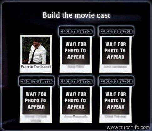 film-con-amici-facebook
