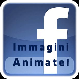 Immagini animate su profili e pagine (2012)