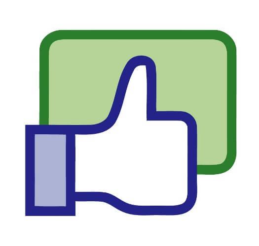 Come creare schede personalizzate su una pagina Facebook