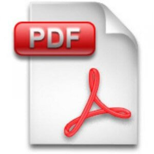 Come condividere file PDF su Facebook