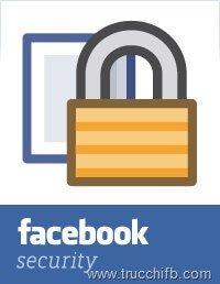 sicurezza facebook