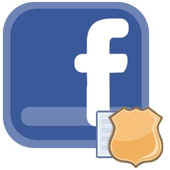 Controllo malware e antivirus gratuiti su Facebook