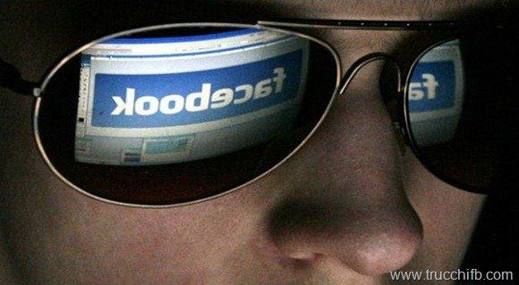 10 Trucchi per Facebook che (forse) non conosci