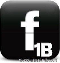 1 miliardo di utenti su Facebook