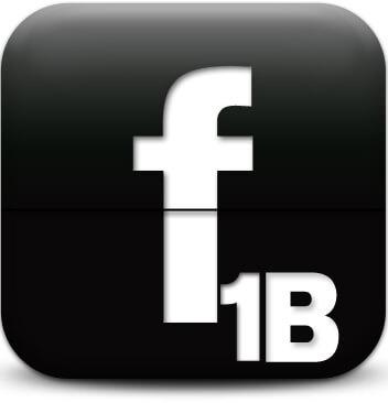 Quanti utenti ci sono su Facebook? 1 miliardo.