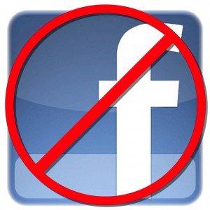 Troppe distrazioni? Un'estensione blocca Facebook se non hai nuove notifiche
