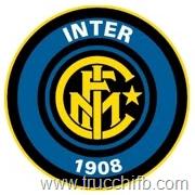 FC Inter Internazionale