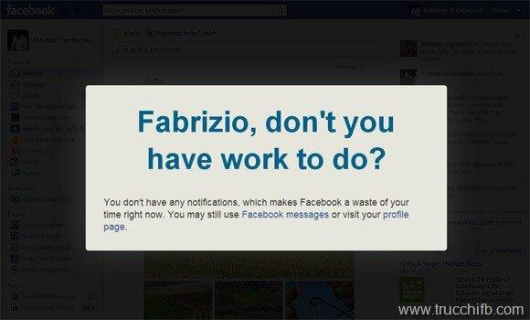 Facebook-bloccato-se-non-ci-sono-notifiche