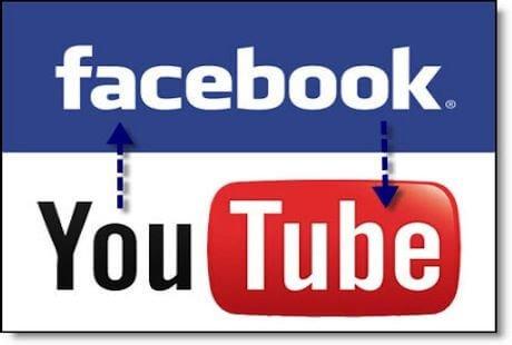Come risolvere il problema delle anteprime di Youtube su Facebook