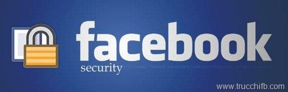 antivirus gratis per facebook