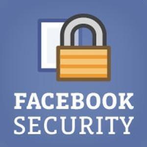 Facebook regala undici Antivirus. Gratis!