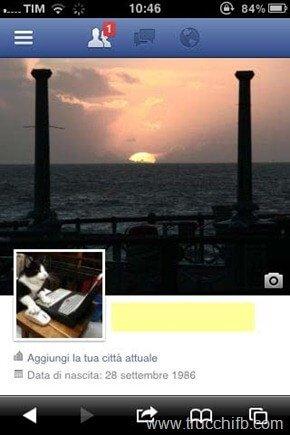 cambia-foto-copertina-facebook-da-iphone-ipod