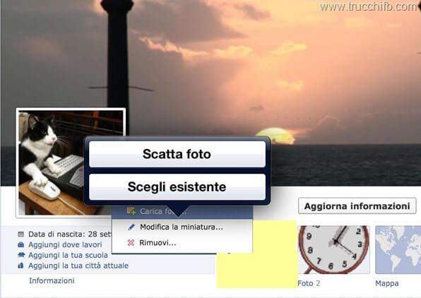 cambia-foto-profilo-ipad-facebook