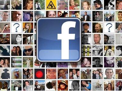 Come trovare l'autore di una foto su Facebook