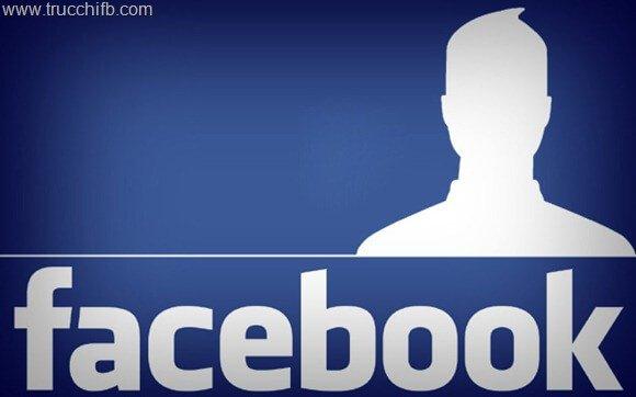 come rimuovere amici disattivati da Facebook
