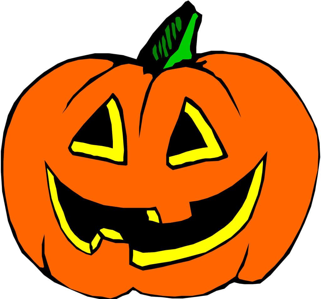 Lista Emoticon Facebook per Halloween