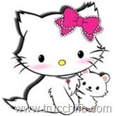 emoticon gatto gattino