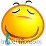 emoticon golosa