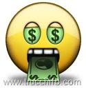 faccina dollaro