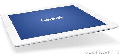ipad-facebook