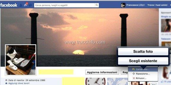 scatta-foto-o-scegli-esistente-ipad-diario-facebook