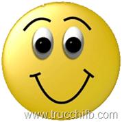 smile sorriso occhi grandi