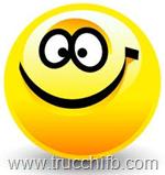 smile sorriso