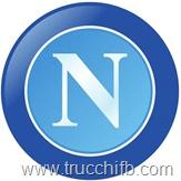 Società Sportiva Calcistica Napoli