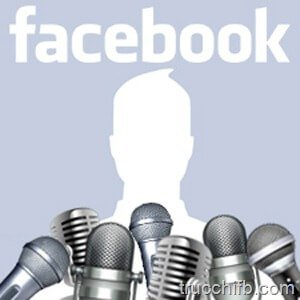 Come vedere e ricevere tutte le notizie su Facebook