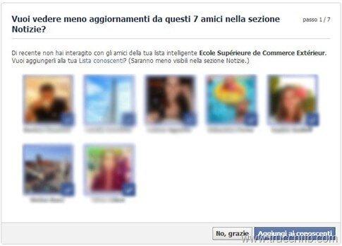 Pulizia-Bacheca-Facebook