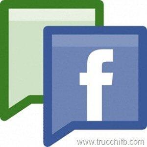 Come modificare il nome di una pagina su Facebook