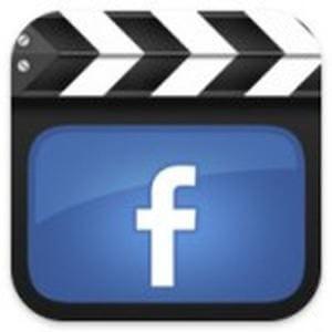 Come scaricare video da Facebook con Chrome Firefox Safari Opera e Internet Explorer