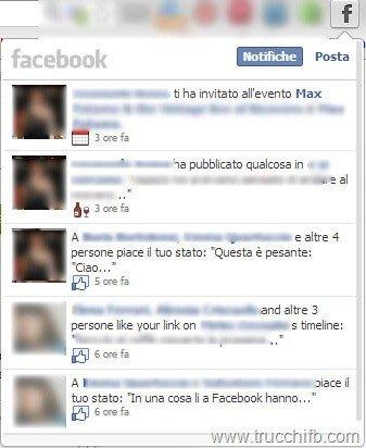 estensione-chrome-notifiche-facebook