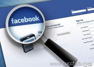 funzioni nascoste su facebook