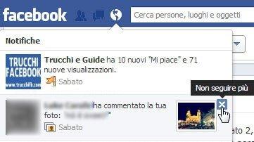 non-seguire-piu-notifiche-facebook
