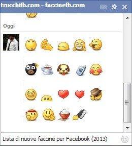 nuove-faccine-Facebook-2013