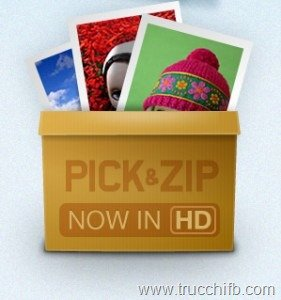 pickandzip