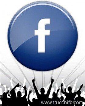raggiungere utenti pagina facebook