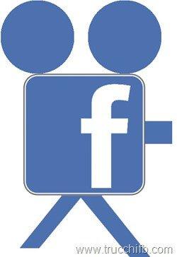 scarica video facebook