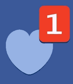 come nascondere la situazione sentimentale su Facebook