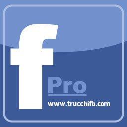 5 Consigli per usare Facebook da esperti