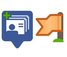 Come aggiungere un modulo di contatto ad una pagina Facebook