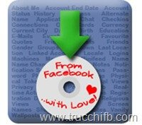 Guida Come recuperare messaggi e conversazioni eliminate da Facebook