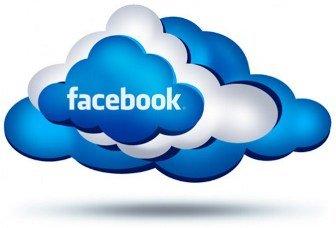 Come condividere file su Facebook