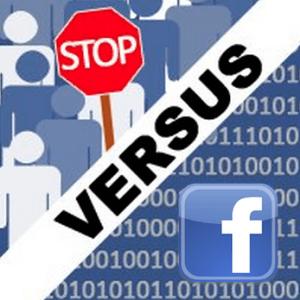 Come recuperare conversazioni e messaggi eliminati da Facebook