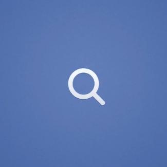 7 modi di usare il Facebook Graph Search