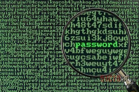 Come criptare messaggi e qualsiasi contenuto su Facebook