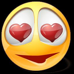 Immagini ed Emoticon di San Valentino per Facebook