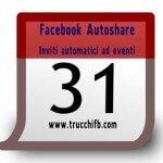 facebook-autoshare.jpg