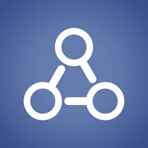 Come ottimizzare una pagina per il Graph Search